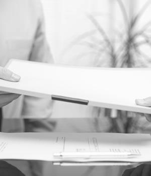 Købsaftalen boligkøb og salg
