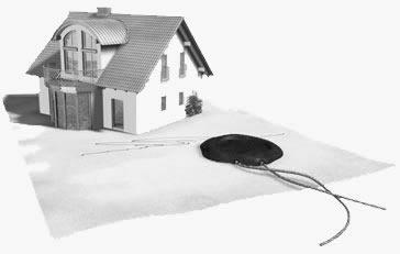 Samejeoverenskomst ejendom og bolig